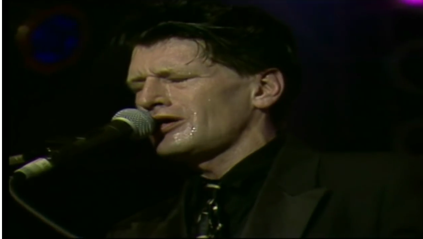 manager herman brood